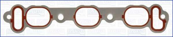 Прокладка впускного коллектора AJUSA 13171700 - изображение