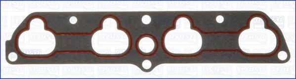 Прокладка впускного коллектора AJUSA 13175400 - изображение