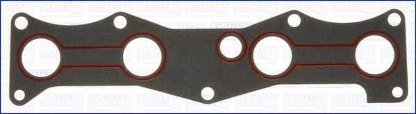 Прокладка впускного коллектора AJUSA 13175600 - изображение
