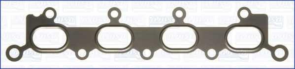 Прокладка выпускного коллектора AJUSA 13178000 - изображение