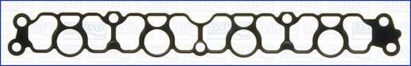 Прокладка впускного коллектора AJUSA 13178100 - изображение