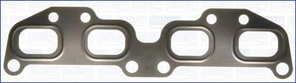 Прокладка выпускного коллектора AJUSA 13178800 - изображение