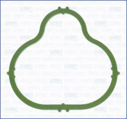 Прокладка впускного коллектора AJUSA 13179300 - изображение