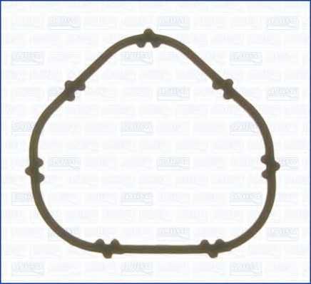 Прокладка впускного коллектора AJUSA 13180000 - изображение