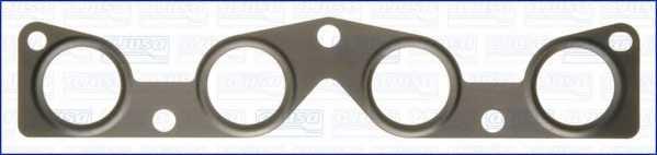 Прокладка выпускного коллектора AJUSA 13180100 - изображение