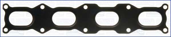 Прокладка впускного коллектора AJUSA 13180700 - изображение