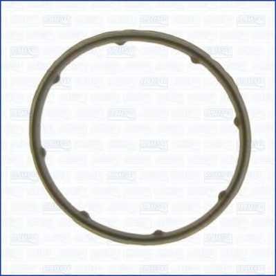 Прокладка впускного коллектора AJUSA 13183500 - изображение