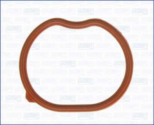 Прокладка впускного коллектора AJUSA 13183700 - изображение