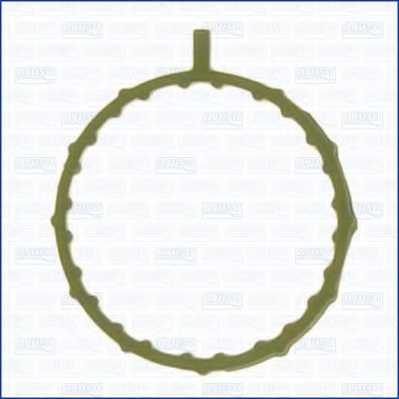 Прокладка впускного коллектора AJUSA 13187100 - изображение
