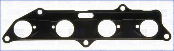Прокладка впускного коллектора AJUSA 13187200 - изображение