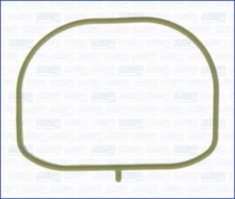 Прокладка впускного коллектора AJUSA 13191700 - изображение
