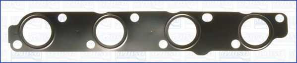 Прокладка выпускного коллектора AJUSA 13192500 - изображение