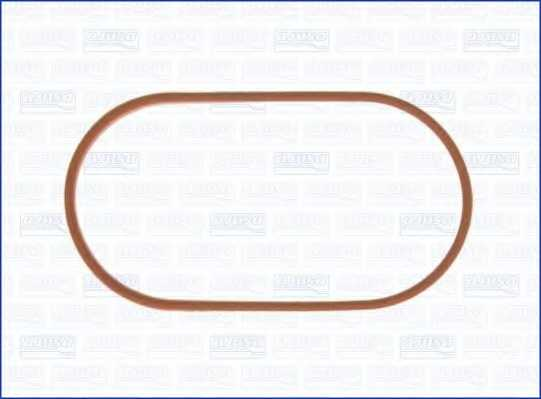 Прокладка впускного коллектора AJUSA 13193100 - изображение