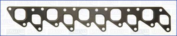 Прокладка впускного / выпускного коллектора AJUSA 13194200 - изображение