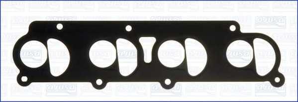 Прокладка впускного коллектора AJUSA 13194400 - изображение