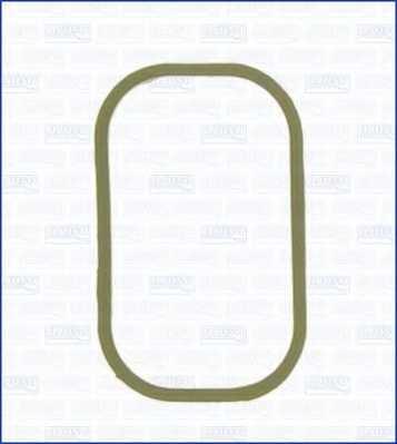 Прокладка выпускного коллектора AJUSA 13198600 - изображение