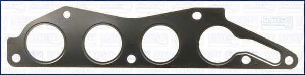 Прокладка выпускного коллектора AJUSA 13203000 - изображение
