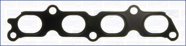 Прокладка выпускного коллектора AJUSA 13203900 - изображение