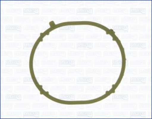 Прокладка впускного коллектора AJUSA 13204300 - изображение