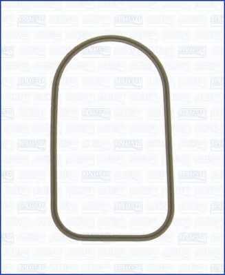 Прокладка впускного коллектора AJUSA 13205200 - изображение