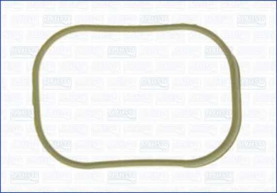 Прокладка впускного коллектора AJUSA 13210600 - изображение