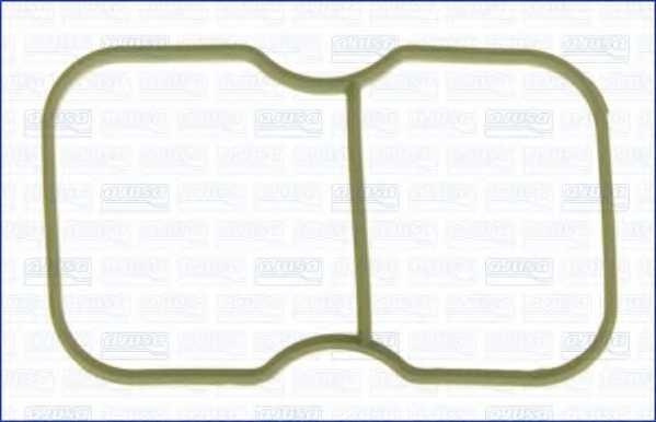 Прокладка впускного коллектора AJUSA 13210700 - изображение