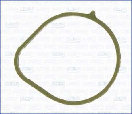 Прокладка впускного коллектора AJUSA 13210900 - изображение