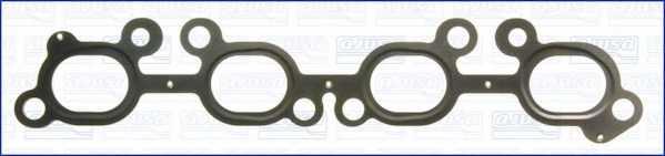 Прокладка выпускного коллектора AJUSA 13212300 - изображение
