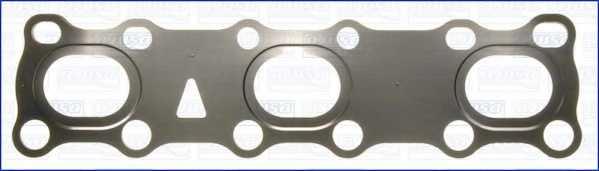 Прокладка выпускного коллектора AJUSA 13213100 - изображение