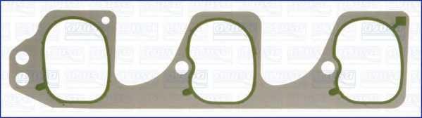 Прокладка впускного / выпускного коллектора AJUSA 13218600 - изображение