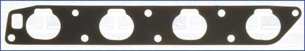 Прокладка впускного коллектора AJUSA 13219200 - изображение