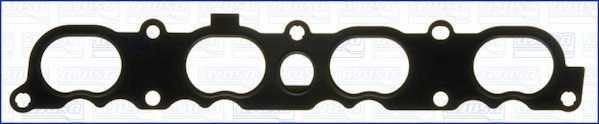 Прокладка впускного / выпускного коллектора AJUSA 13219600 - изображение