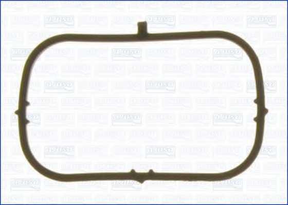 Прокладка впускного коллектора AJUSA 13225600 - изображение