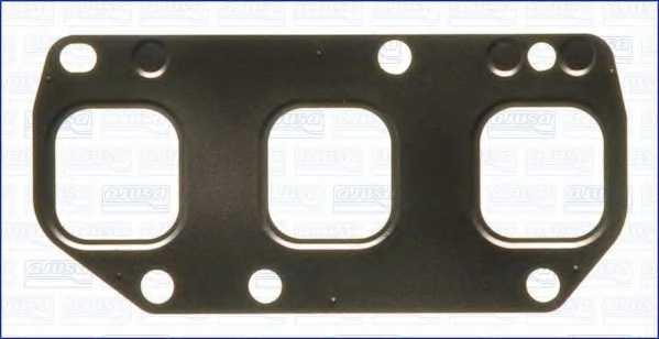 Прокладка выпускного коллектора AJUSA 13226100 - изображение