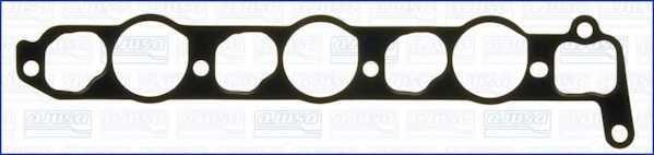 Прокладка впускного коллектора AJUSA 13233400 - изображение