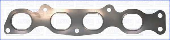 Прокладка выпускного коллектора AJUSA 13239200 - изображение