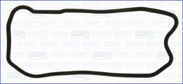 Прокладка, масляный поддон AJUSA 14090500 - изображение