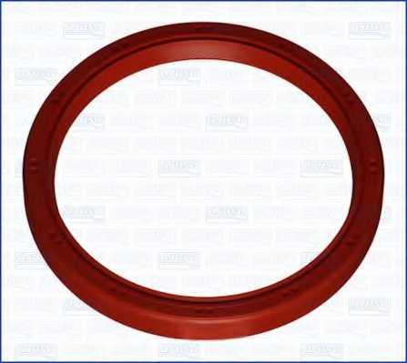 Сальник коленвала AJUSA 15040200 - изображение