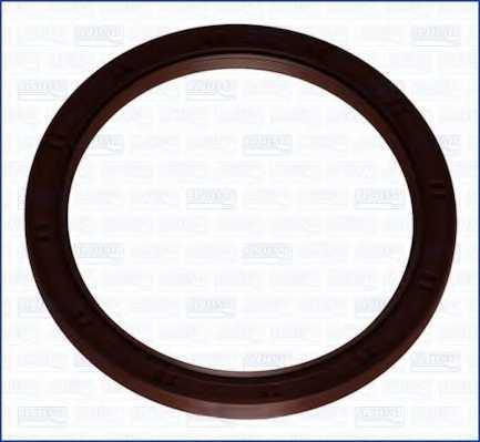 Сальник коленвала AJUSA 15076500 - изображение