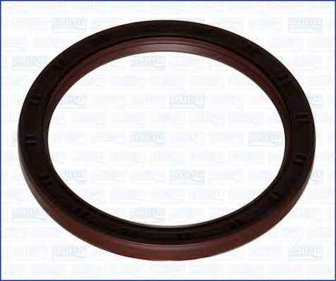 Сальник коленвала AJUSA 15093500 - изображение