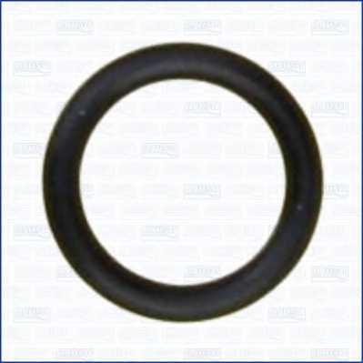 Прокладка впускного коллектора AJUSA 16006400 - изображение