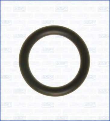 Прокладка впускного коллектора AJUSA 16072400 - изображение