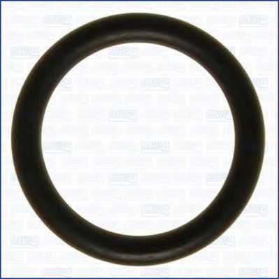 Прокладка впускного коллектора AJUSA 16072500 - изображение