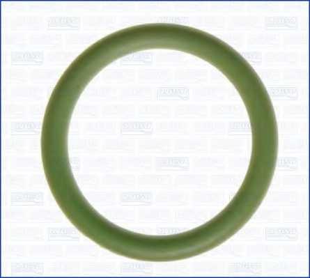 Прокладка впускного коллектора AJUSA 16073600 - изображение