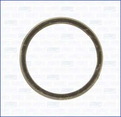 Уплотнительное кольцо выхлопной трубы AJUSA 19001900 - изображение