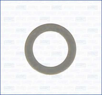 Уплотнительное кольцо AJUSA 22007400 - изображение