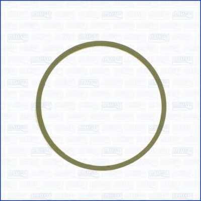 Прокладка впускного коллектора AJUSA 24023100 - изображение