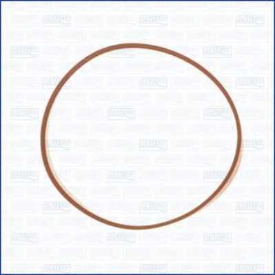 Прокладка впускного коллектора AJUSA 24028700 - изображение
