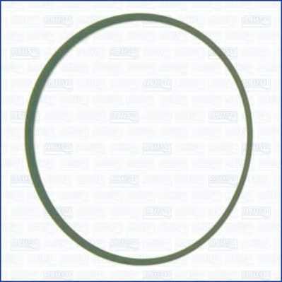 Прокладка впускного коллектора AJUSA 24036500 - изображение