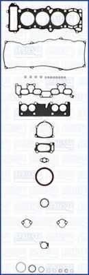 Комплект прокладок двигателя AJUSA 50129400 - изображение